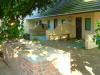 St Lucia Backpackers hostel south africa